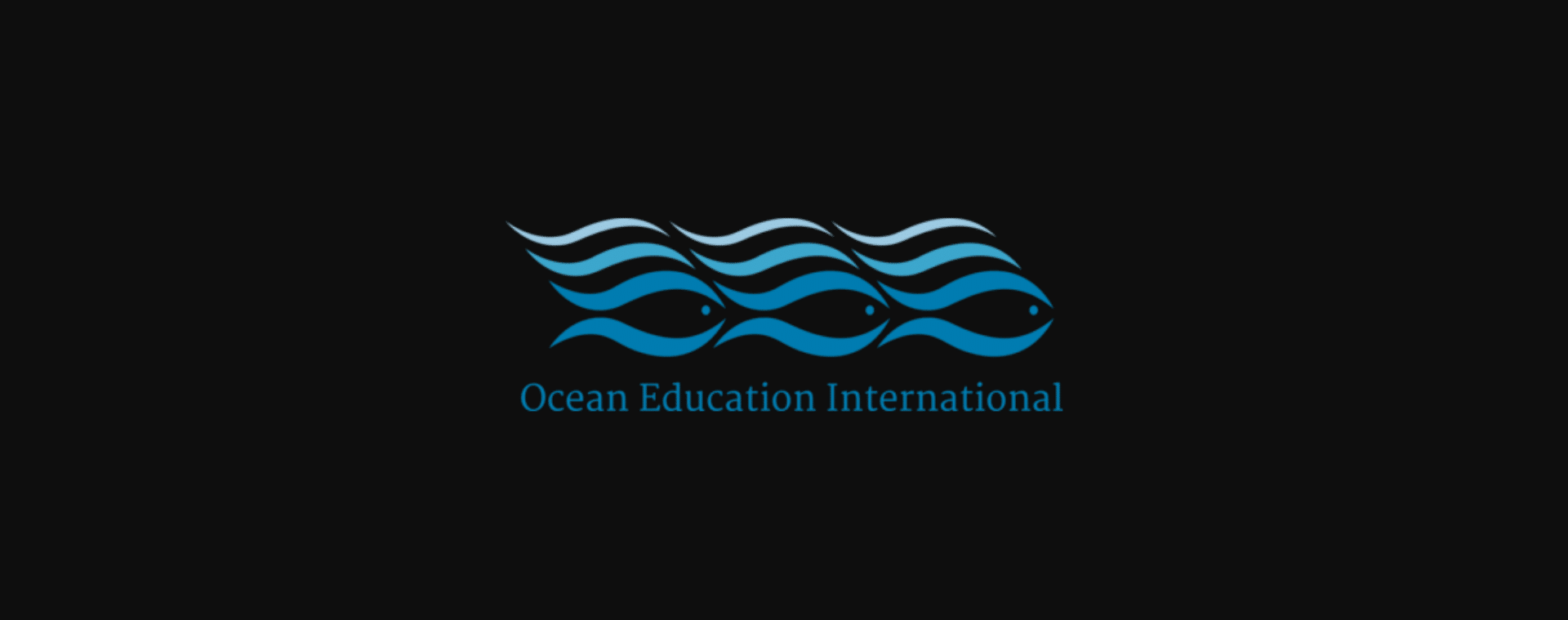Ocean Education International Aims To Redefine The Tourism Experience