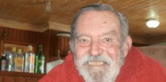 Gardner Young passes away