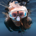 How To Be Environmentally-Friendly While Freediving 3