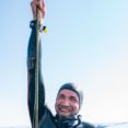 How I Got Bent (maybe) Freediving 3