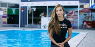 Nataliia Zharkova