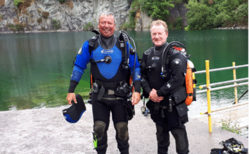 BSAC Sees Growth In Numbers Of Clubs