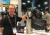 Atomic Aquatics Unveils New Scuba Heat System