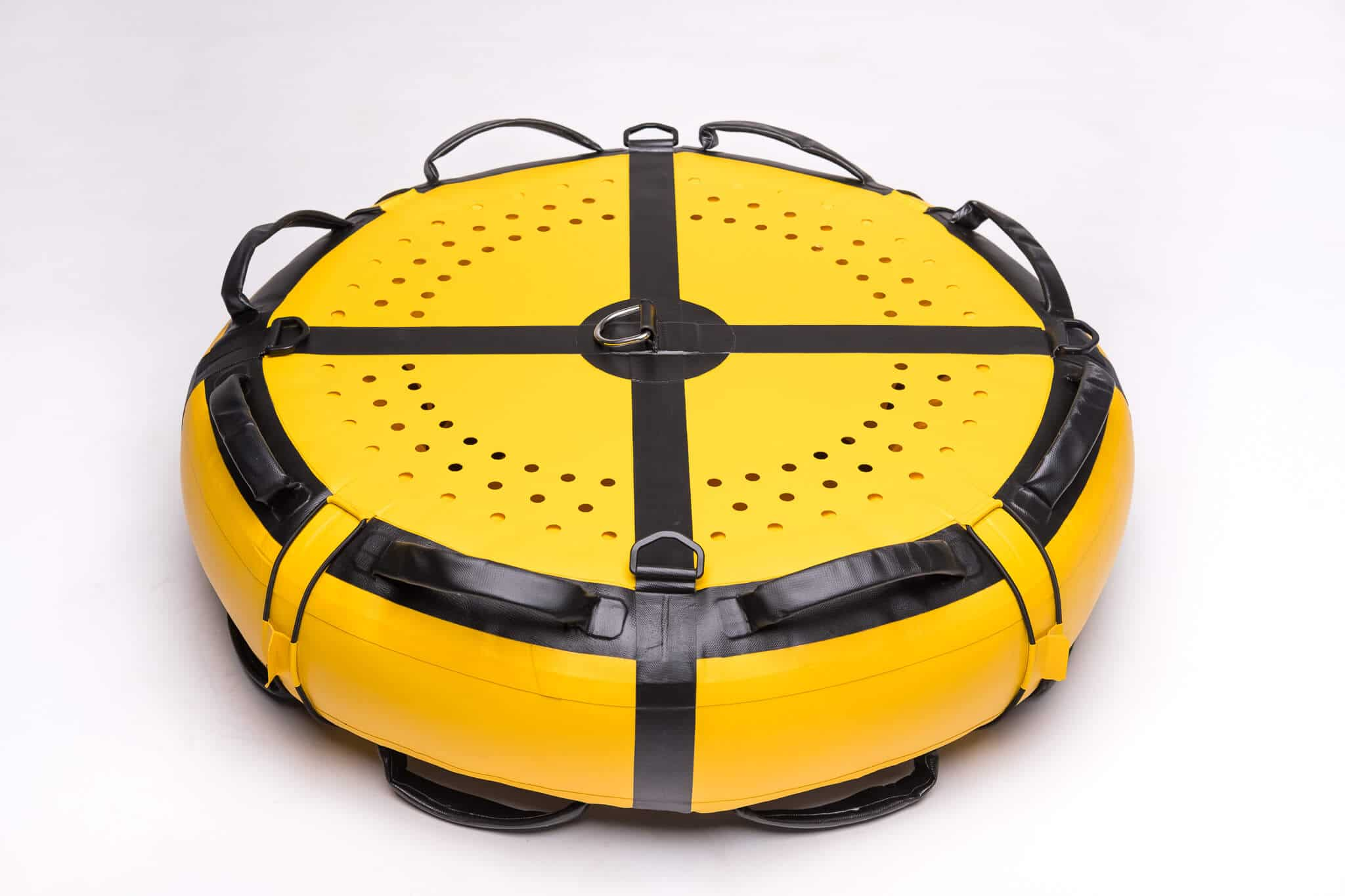 2bfree Freediving Buoy