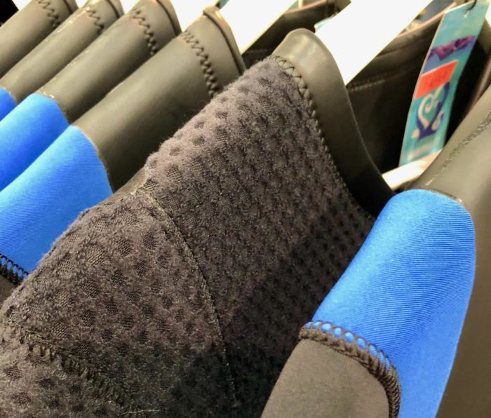 Truli Wetsuits: Truly Designed For Women 3