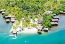 Anthony's Key Roatan Resort