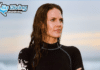 Mehgan Heaney-Grier To Speak At Go Diving Show