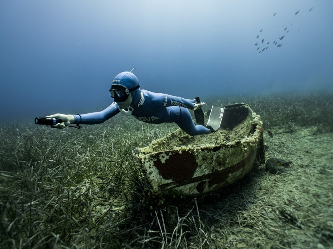 Simply Scuba have teamed up with diving camera specialists Paralenz to bring you the top tips on how to take amazing underwater photography