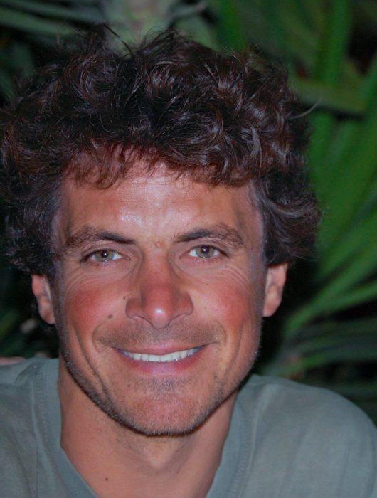 Davide Carrera