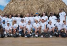 2019 Roatan Underwater Photo Fest To Be Held In November
