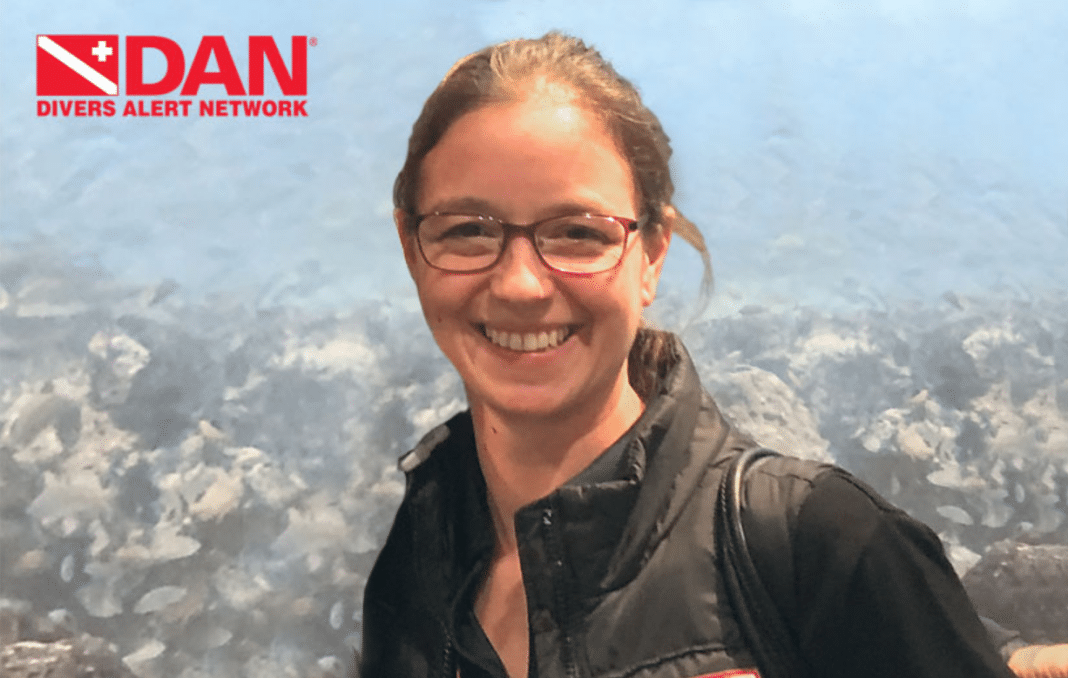 DAN Names Frauke Tillmans As Research Director
