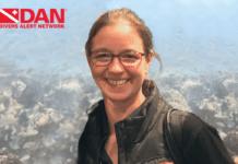 DAN Names Frauke Tillmans As Research Director