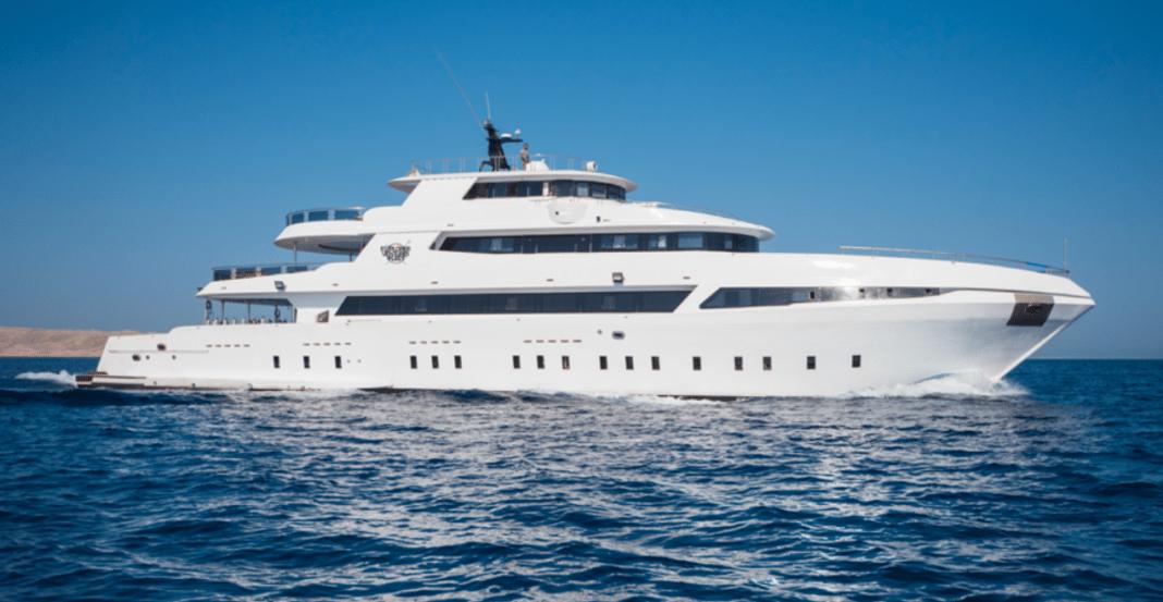 Explorer Ventures Fleet Adds Ships To Red Sea, Maldives