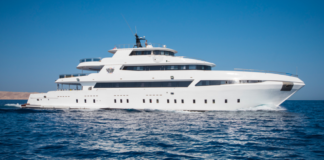 Explorer Ventures Fleet Adds Ships To Red Sea, Maldives