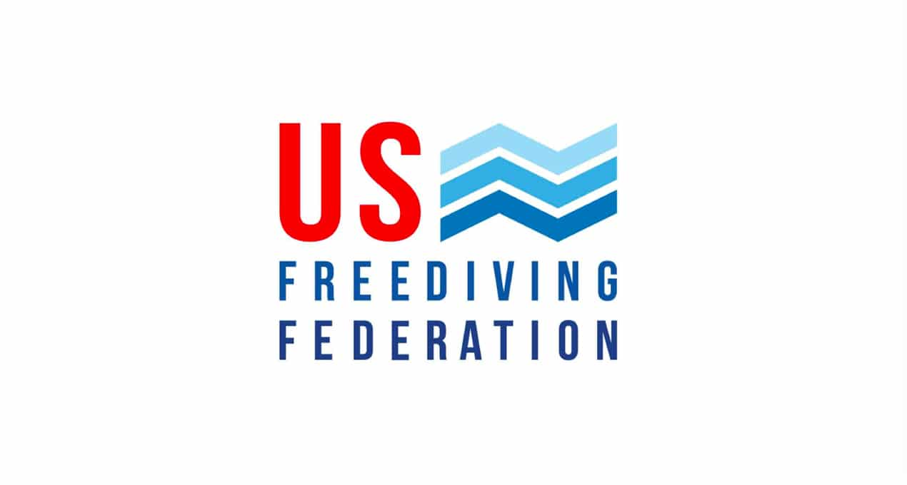 USFF To Host 2019 CMAS World Freediving Championships In Roatan