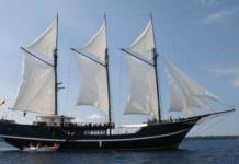 Win A trip aboard to Raja Ampat