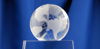 NAUI Announces New 'Next Generation Leadership' Award