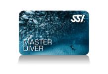 2018 SSI Master Diver Challenge Winner Announced