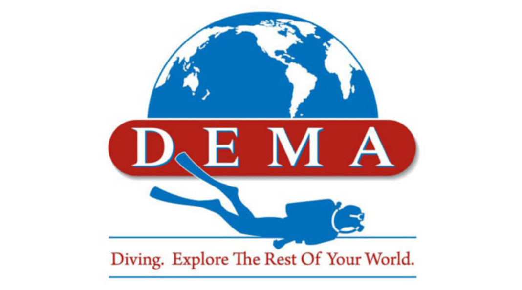 DEMA's First Board Meeting of 2019 To Take Place Next Week