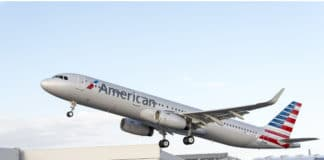 American Airlines now flying year-round to Bonaire