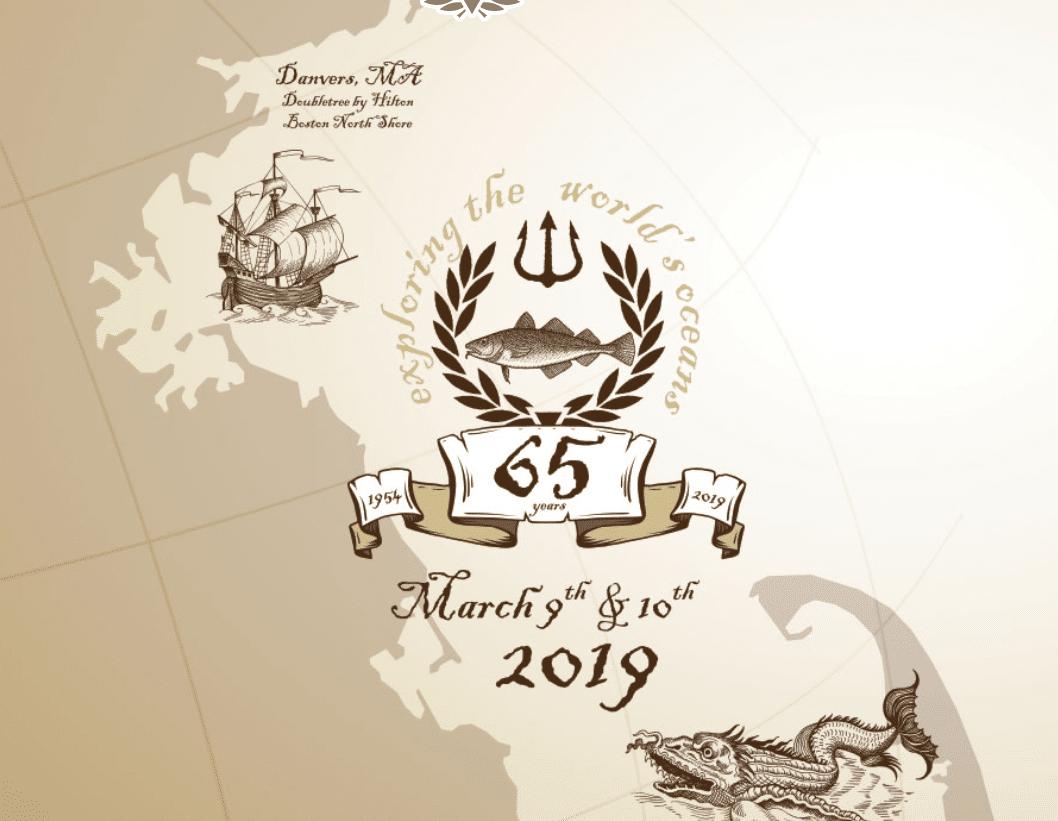 Boston Sea Rovers 2019 Clinic