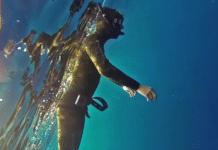 Panglao Freediving
