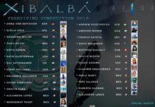 Xibalba Freediving Competition