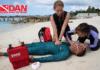 DAN standardizes First Aid Procedures around the world