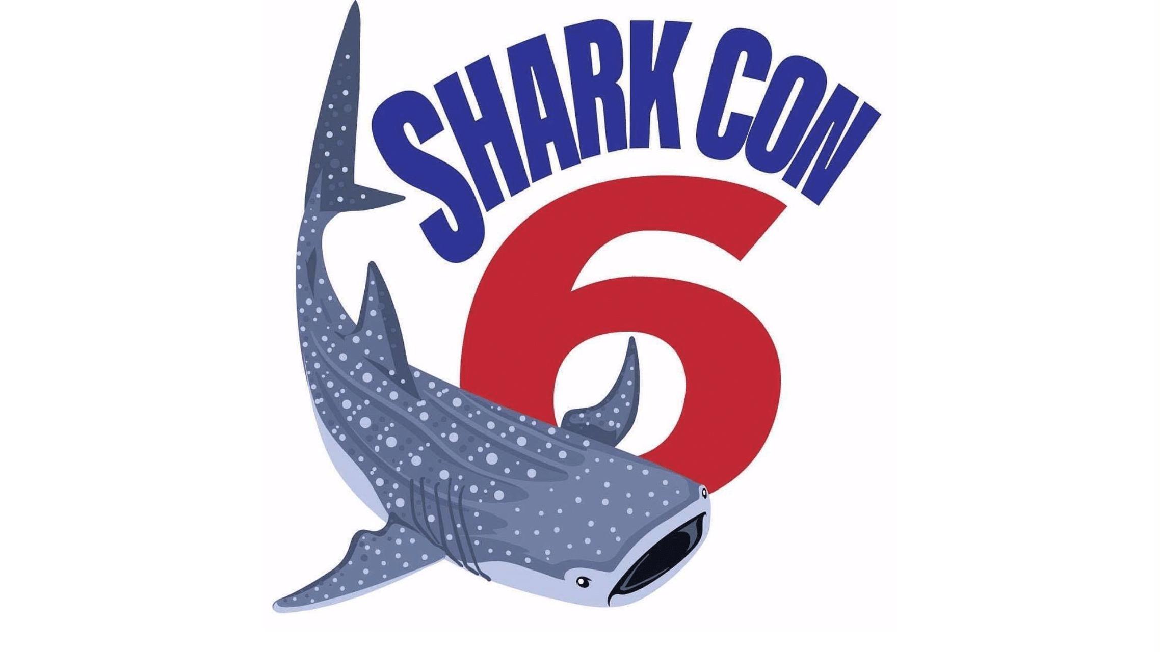 Shark-Con