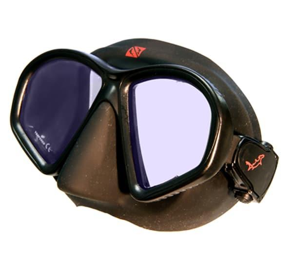 Hammerhead MV3 Mask