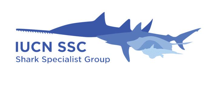 New ICUN SSG Logo