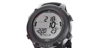 New Oceanic Geo 4.0