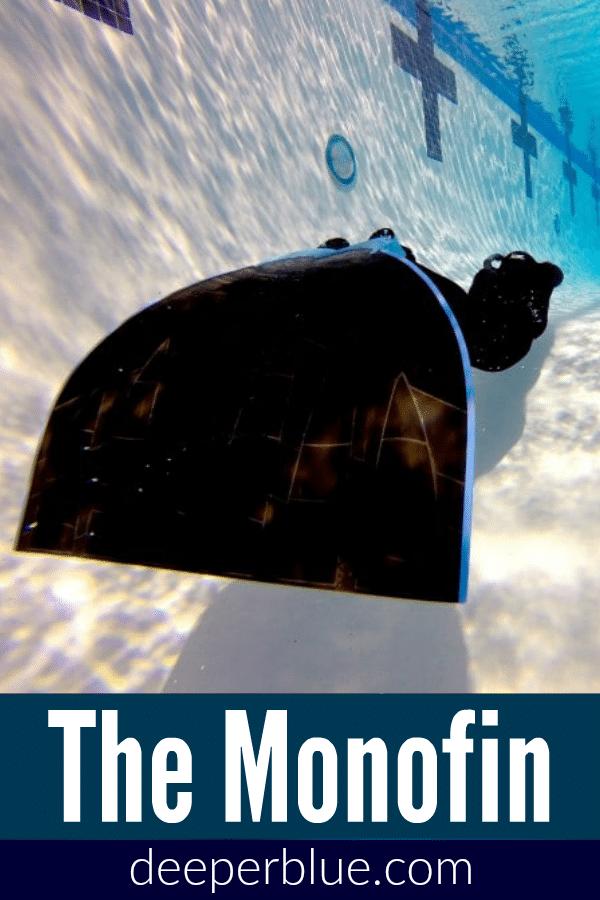 The Monofin