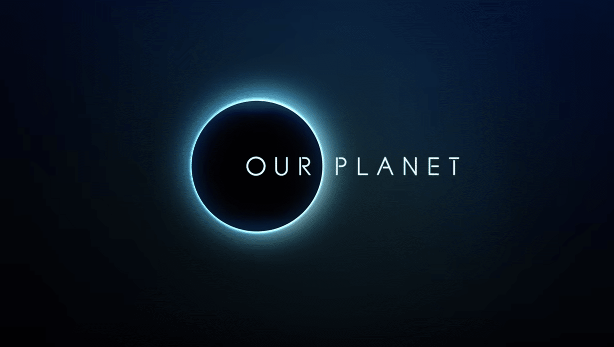Netflix's 'Our Planet' Documentary