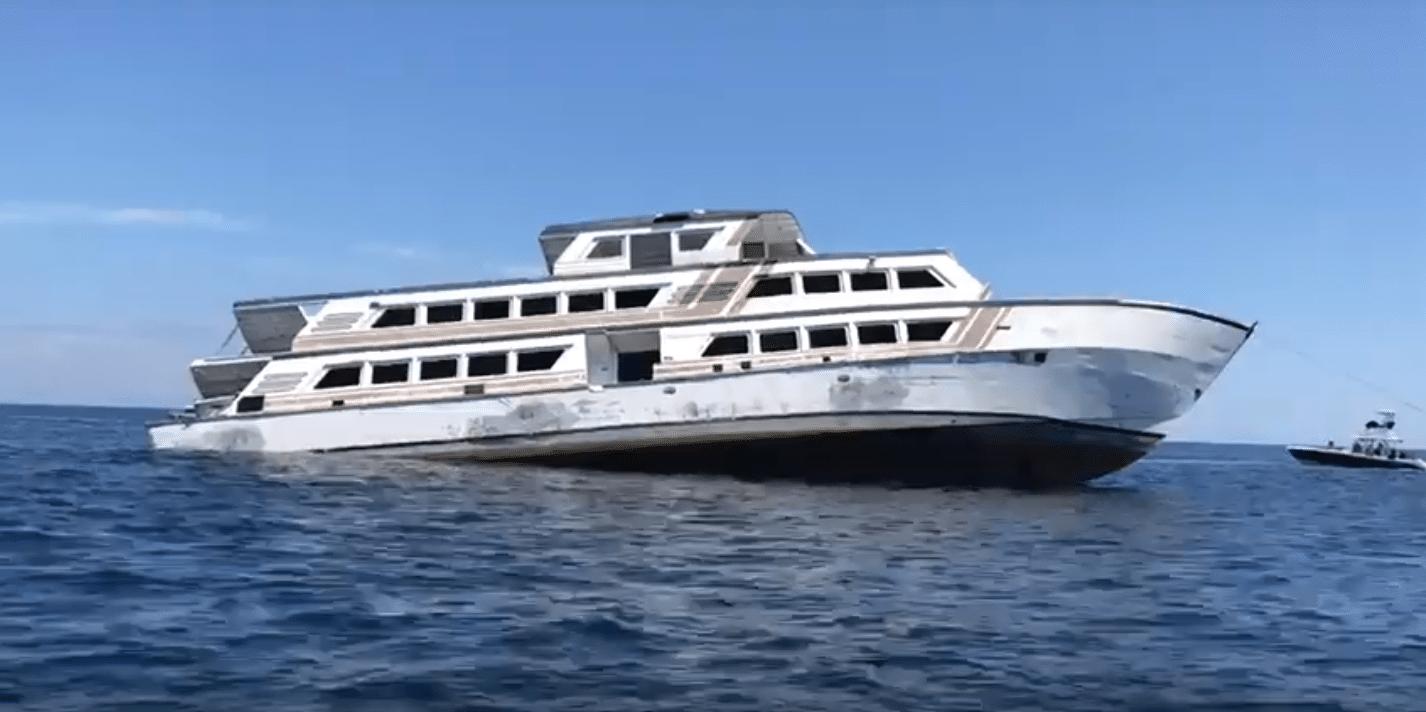 New casino boat florida stakis casino birmingham