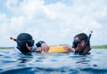 PranaMaya To Host Azul Freediving Challenge