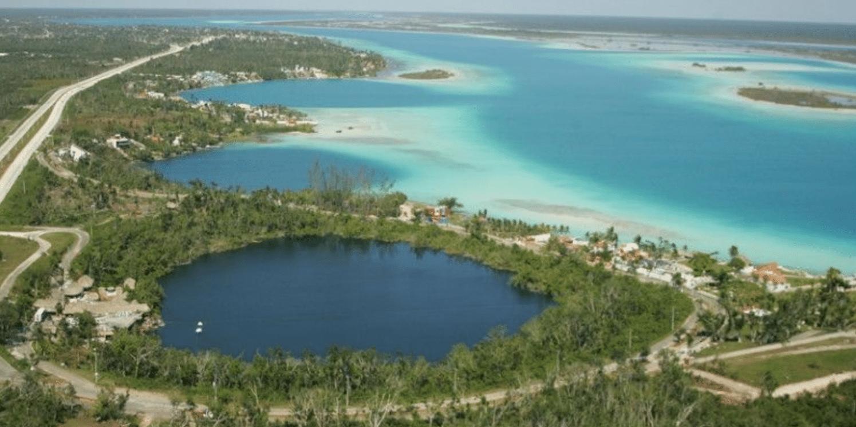 PranaMaya To Host Azul Freediving Challenge