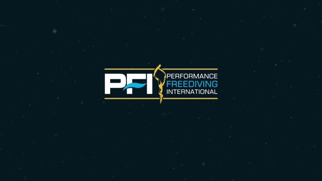 BREAKING: SDI/TDI Announce Acquisition Of Performance Freediving International 2