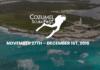 Save Your Spot For The Cozumel Scuba Fest