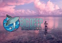 Big Deep Podcast