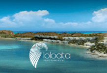 Loloata Island Resort