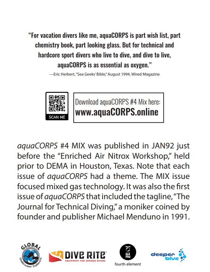 aquaCORPS download link