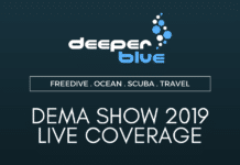 DEMA 2019 - Live Coverage