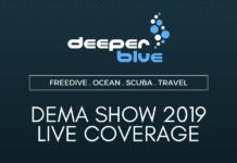 DEMA 2019 - Live Coverage