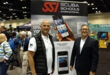 SSI at DEMA Show 2019