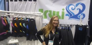 Truli Wetsuits Partners with Local Dive Shops by Implementing 'Designated Fitting Site'