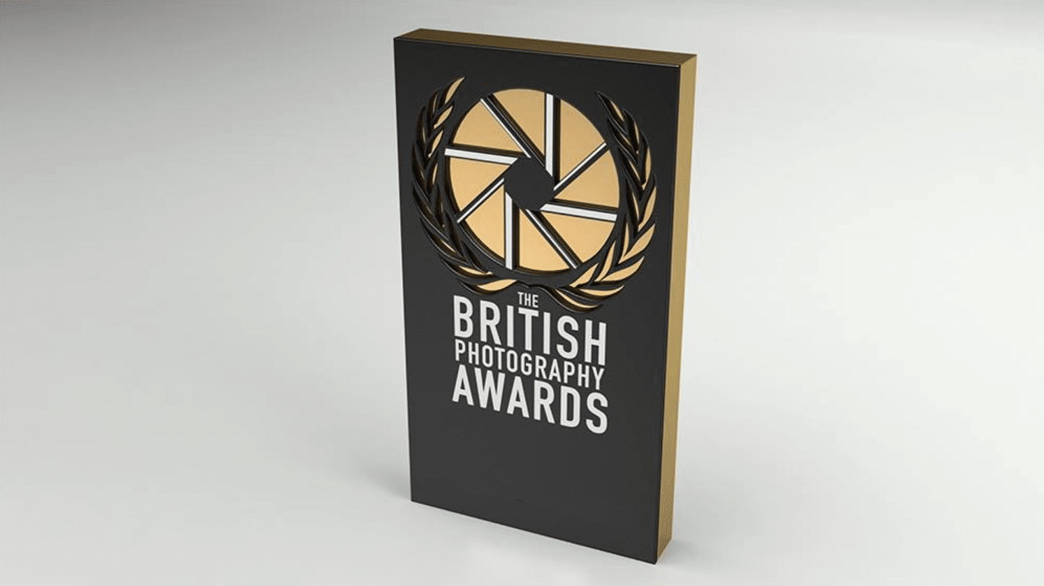 Shortlist For The 2020 British Photography Awards Released