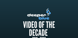 DeeperBlue.com - Video Of The Decade - 2010 - 2020