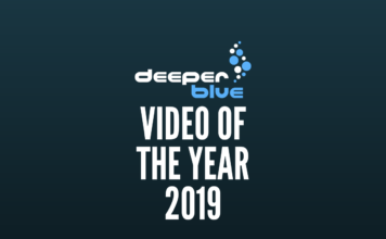 DeeperBlue.com - Video Of The Year 2019
