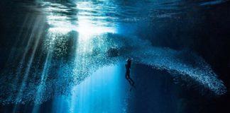 Hollywood Execs Launch Exclusive Dive Club (Image credit: Pier Nirandara)